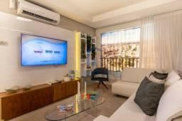 Título do anúncio: Ágio para venda com 2 quartos New Way, Setor Aeroporto, Goiânia-GO