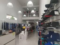 Vendo loja no Centro de Indaial