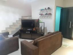 Título do anúncio: Casa Para Venda Com 03 Andares no Alto José Leal - Área Construída 375 m2