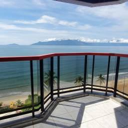 Título do anúncio: Apartamento frente mar a venda - Martim de Sá