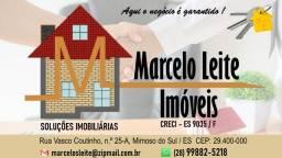 Título do anúncio: Marcelo Leite Imóveis - Soluções Imobiliárias