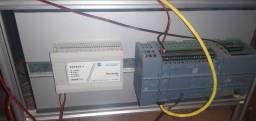 CLP Siemens S7 1214 dc/dc/dc
