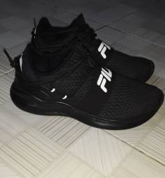 Sapato Original FILA