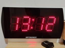 gptronics ledtime 25 v1.0