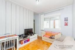 Título do anúncio: Apartamento de 2 quartos no Rio Branco - Porto Alegre - RS