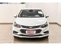 Título do anúncio: Chevrolet Cruze 1.4 TURBO LTZ 16V FLEX 4P AUTOMATICO