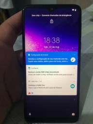 Motorola X One Macro 64GB