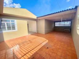 Apartamento para alugar com 3 dormitórios em Jardim europa, Sarandi cod:L77591