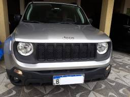 Jeep / Renegade Sport AT  2019