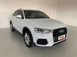 Audi Q3 1.4 Tfsi Ano 2018 / 2019