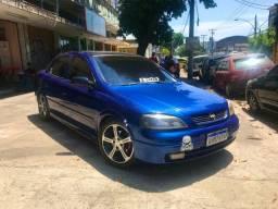 Astra GLS 2000