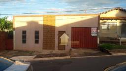 Casa com 3 dormitórios à venda, 160 m² por R$ 85.000,00 - Jardim das Acácias - Várzea Gran