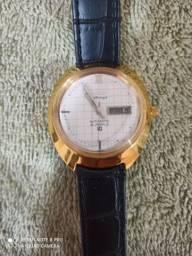 Relógio indiano HMT