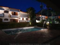 Ampla residência em Atibaia com 4 dormitórios Casa de Hóspedes piscina e área gourmet