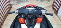 JET RXP 255 RS 2011 190hs