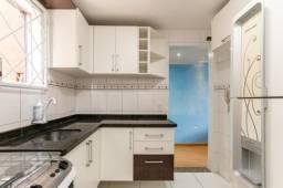 AP0715 - Apartamento 03 quartos - Alto Boqueirão
