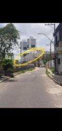 Kit Net a 50 m do Líder Tavares Bastos Marambaia