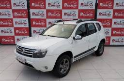 Renault Duster Tech Road 2014 1.6 Raridade
