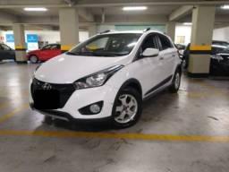 Hyundai HB20X 1.6 Premium - 2015 (Faço Parcelado)