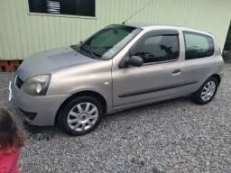 Clio hatch 1.0 2009