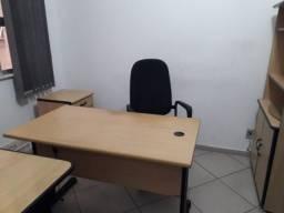 Título do anúncio: Escritório Mobiliado no Centro de Niterói