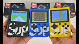 Título do anúncio: Mini Vídeo Game Boy