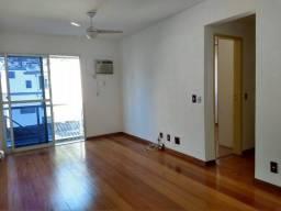 Título do anúncio: Apartamento com 65 metros quadrados na Barão de Pirassinunga