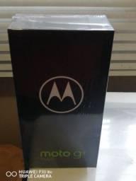 Smartphone moto g9 plus 128gb