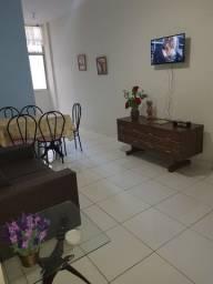 Título do anúncio: Apartamentos temporada em Icaraí a 1 quadra da praia de Icaraí