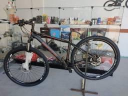 Bike Highone aro 29 nova