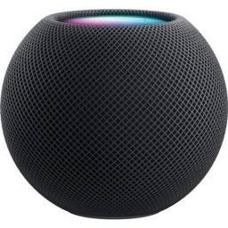Homepod Mini Apple - Lacrado Na Caixa