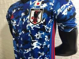 Japão home 2020