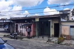 Vende-se vila de kitnet