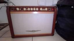Amplificador Oneal ocg 1002