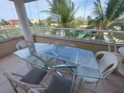Apartamento de 03 Quartos no Versilia Beach Porto das Dunas