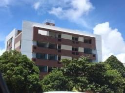 Apartamento Potal do Sol COM Elevador - 3Q - último posição SUL