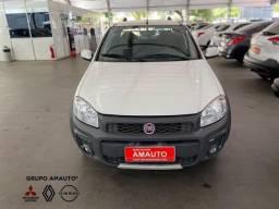 Fiat Strada FREEDOM 1.4 CD 3P