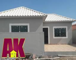 KS11/ Essa casa esta linda design moderno