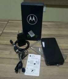 Moto G9 Play 64GB