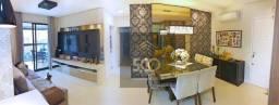 Apartamento com 2 dormitórios à venda, 80 m² por R$ 649.999,00 - Balneário - Florianópolis