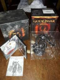 Box god of war