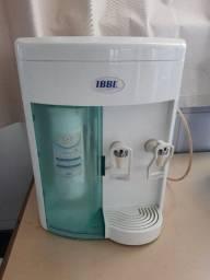 Purificador de água IBBL - FR600