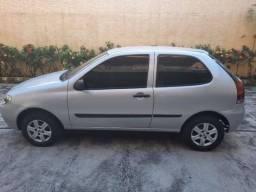 Fiat Palio 1.0 Mpi Fire Economy 8v Flex 2p