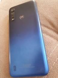 Moto g8 power lite 64gb 4gb ram