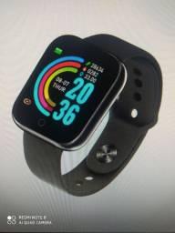 Relógio Inteligente smartwatch ( últimas unidades )