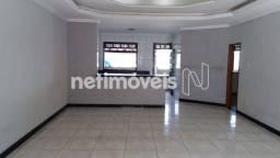 Casa à venda com 3 dormitórios em Vila beneves, Contagem cod:858761