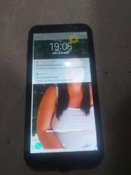 Samsung j4 core todo original