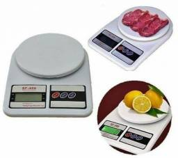 Balança digital cozinha 10kg_varejo e atacado entrega a domicílio jp e região