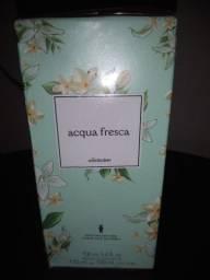 Perfume Acqua Fresca Boticário