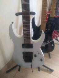 Guitarra Gio Ibanez